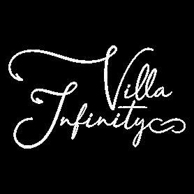 Villla Infinity